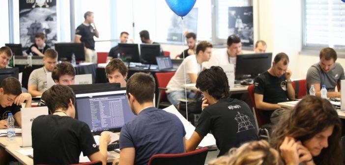 Održano međunarodno takmičenje u programiranju za srednjoškolce i studente – Bubble Cup 11