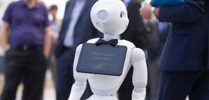Konferencija SAP NOW donosi inovacije na polju informacionih tehnologija