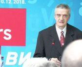 Vojislav Rodić: Autentično izražavanje na matičnom jeziku i pismu