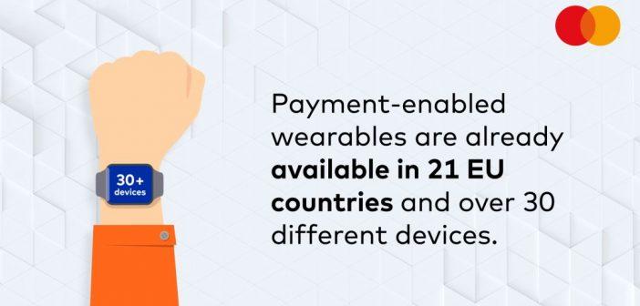 Tehnologija i moda ujedinjeni u procesu razvoja tržišta prenosivih uređaja