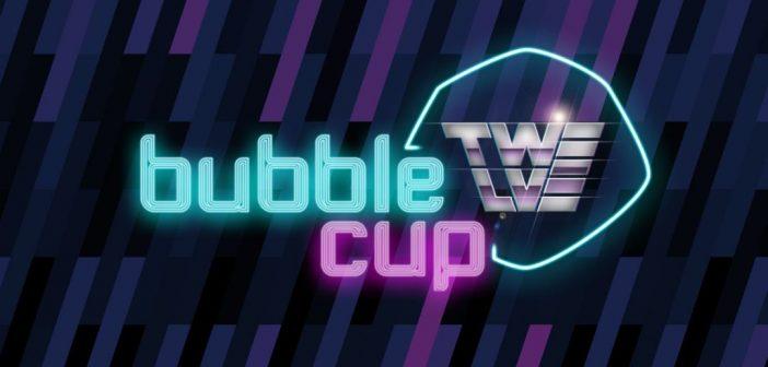 Budi i ti deo međunarodne Bubble Cup zajednice!