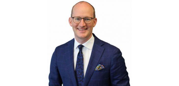 IBM imenuje Johannesa Maurera za novog generalnog direktora za jugoistočnu Evropu