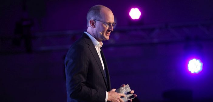 Vodeće finansijske institucije u Jugoistočnoj Evropi izabrale IBM radi ubrzanja transformacije