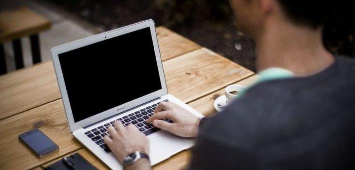 Masovna pojava rada od kuće idealna prilika za hakere