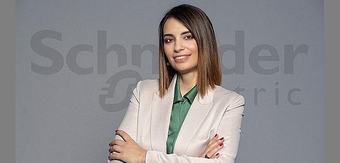 Novo rukovodstvo u kompaniji Schneider Electric