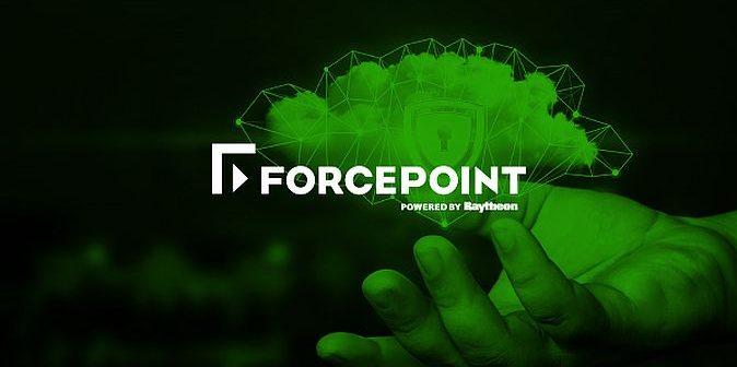 Kompanija Ingram Micro postala zvanični distributer Forcepoint sigurnosnih rešenja