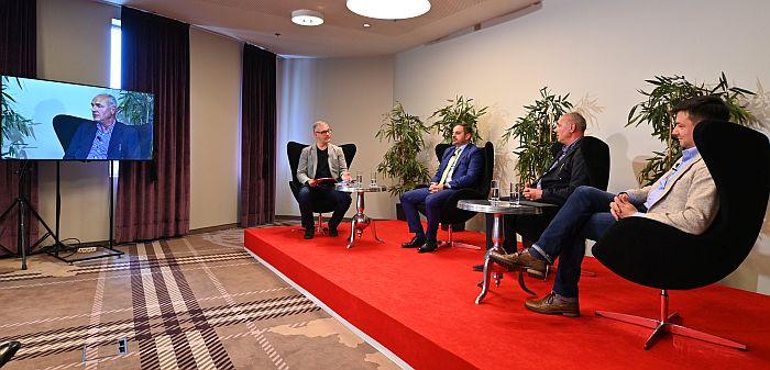 Addiko banka predstavila mRačun – prvi put u Srbiji otvaranje računa putem mbanking