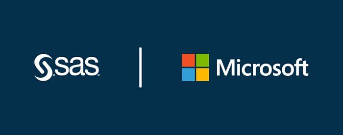Partnerstvo SAS-a i Majkrosoft-a oblikovaće budućnost analitike i veštačke inteligencije