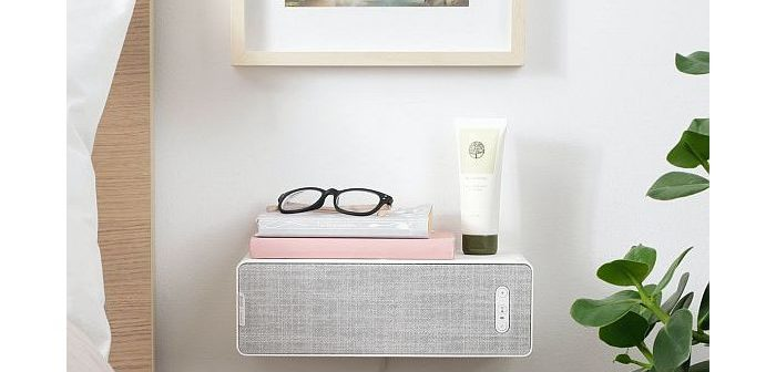 IKEA i Sonos vam predstavljaju zvuk u novom svetlu