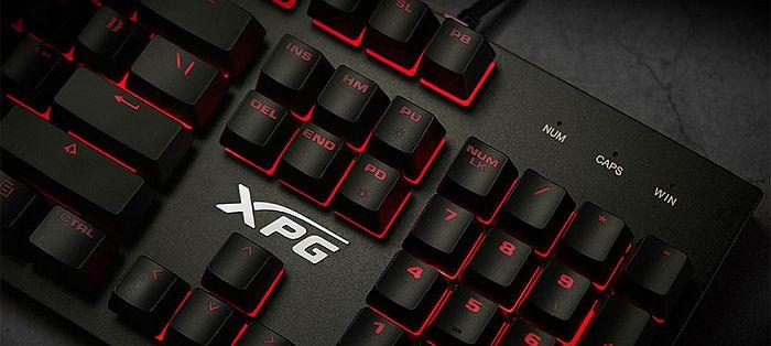 XPG i GIGABYTE pomeraju granice u overklokovanju na platformama Intel Z490 i AMD B550