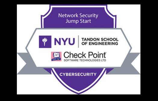 Check Point sarađuje sa Njujorškim univerzitetom da bi se zatvorio jaz radne snage u sajber bezbednosti