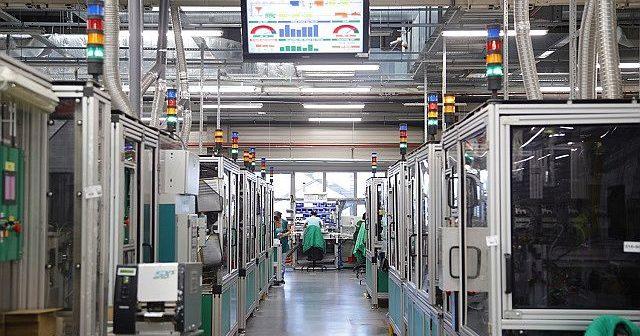 Schneider Electric otvorio svoj prvi Centar za inovacije u istočnoj Evropi