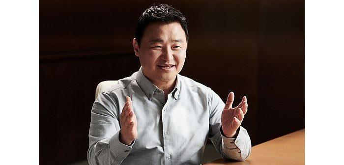 Čak pet moćnih, novih uređaja kompanije Samsung