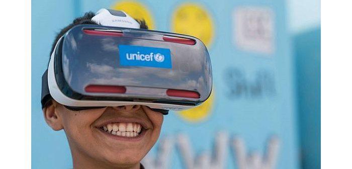 UNICEF-ov Inovacioni fond prvi put investira u startap kompaniju iz Srbije