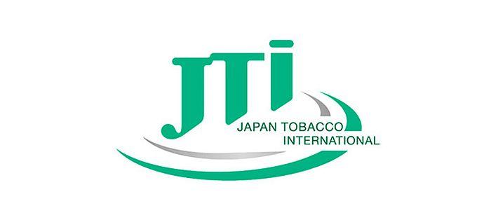 Izabrani dobitnici Sakura stipendije