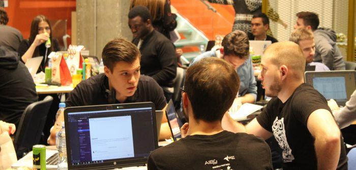 Otvorene su prijave za online AIBG Belgrade – programersko takmičenje na polju veštačke inteligencije