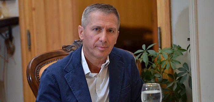 ZEBRA SYSTEMS imenovala Nebojšu Stankića kao novog regionalnog menadžera za region Jugoistočne Evrope