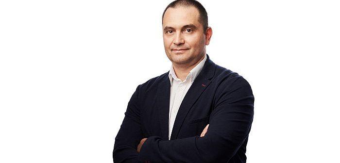 Dejan Đukić imenovan za direktora RNIDS-a