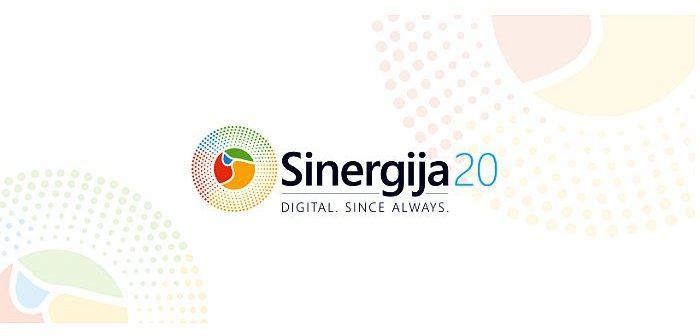 Jubilarna 20. konferencija Sinergija