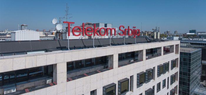 Telekom Srbija/mts značajno unapredio kvalitet svih usluga u svim kategorijama.