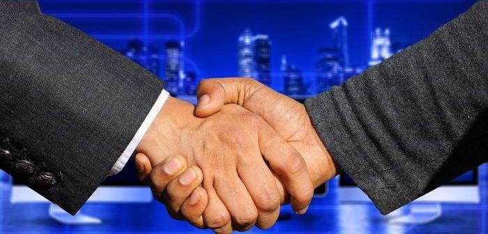 Bang & Olufsen odabrao  Ingram Micro Inc. za svog novog distribucionog partnera u Evropi