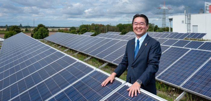 """Epson objavio svoj evropski """"Green Choice"""" izveštaj za 2020."""