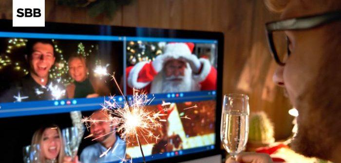 SBB mreža položila test kvaliteta uz rekordno korišćenje interneta u novogodišnjoj noći