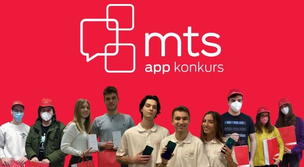 Telekom Srbija nagradio najbolje srednjoškolske aplikacije