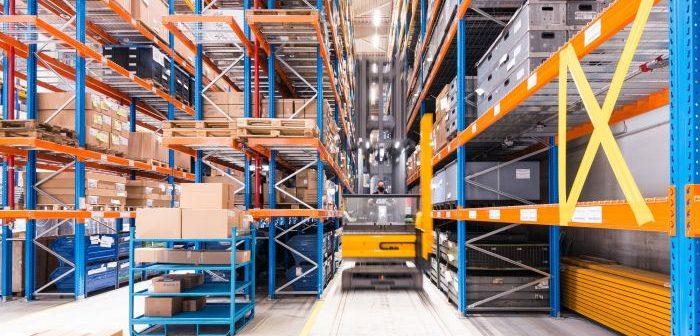 Borba online divova: Amazon i Alibaba