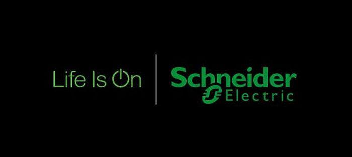 Schneider Electric Vendor šampion među kompanijama koje se bave prodajom po Canalys matrici liderstva u regionu Evrope, Bliskog istoka i Afrike za 2020. godinu