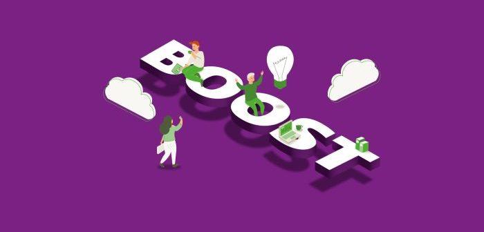 OTP banka Srbija i Vojvođanska banka blisko sarađuju sa četiri startap kompanije