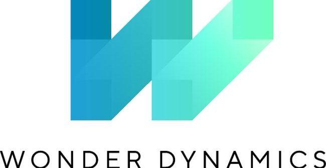 Wonder Dynamics stiže u Srbiju