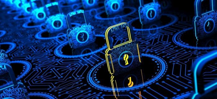 Oslobodite svoj bezbednosni potencijal uz Ingram Micro Cyber Security