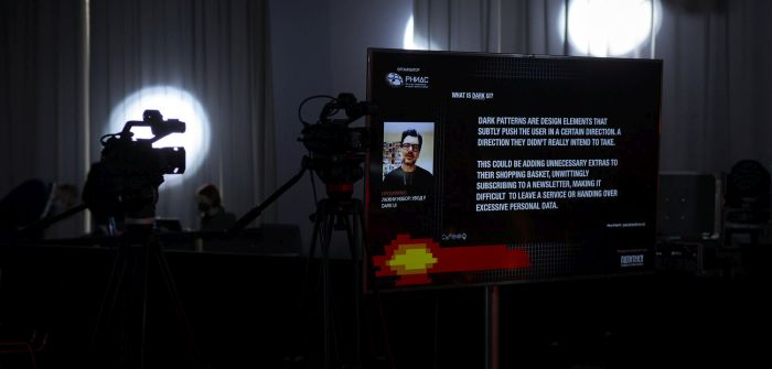 DIDS 2021 Digital privukao veliki broj gledalaca