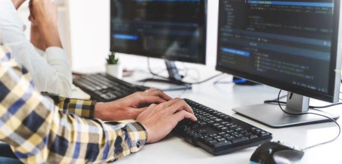 Šta programeri misle o poslodavcima u Srbiji?