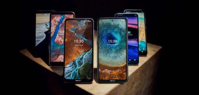 Najveće predstavljanje Nokia telefona do sada – najava novog portfolija kog će korisnici voleti, kome će verovati i koji će želeti da koriste