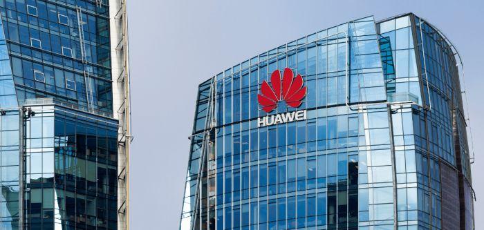 Huawei i zvanično prvi izbor IT stručnjaka širom sveta!