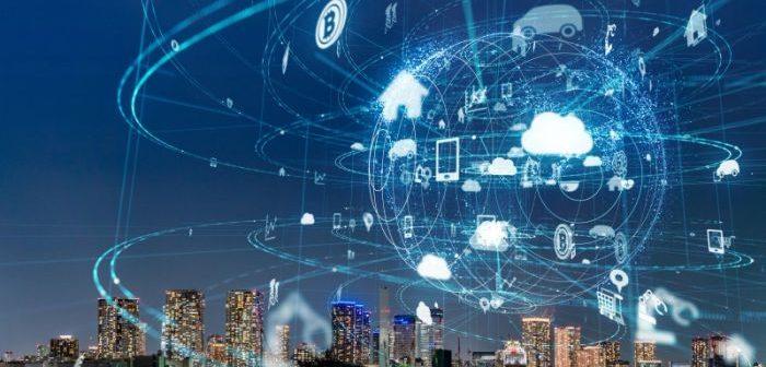 SAS proširuje podršku za Amazon Web Services i Google Cloud