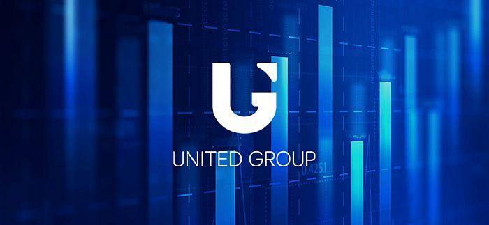 Poslovni rezultati United Grupe 2020. godina i prvi kvartal 2021. – Stabilan rast profitabilnosti i transformativni razvoj