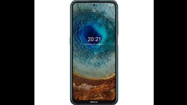 Nokia X10 – 5G Android telefon na koji možete da se oslonite