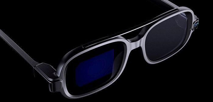 Xiaomi predstavlja pametne naočare