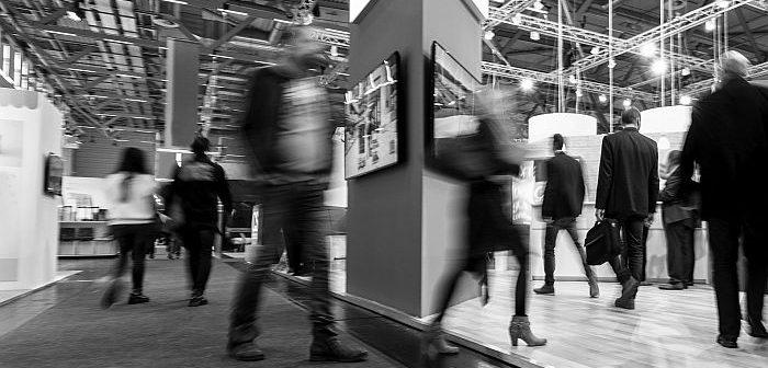 ArhiBau, regionalni sajam i konferencija kulture građenja i održivog razvoja ima novi termin održavanja