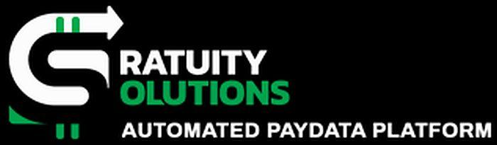 Srpsko-američka kompanija Gratuity Solutions: Od startapa do uspešne softverske kompanije koja optimizuje isplate plata