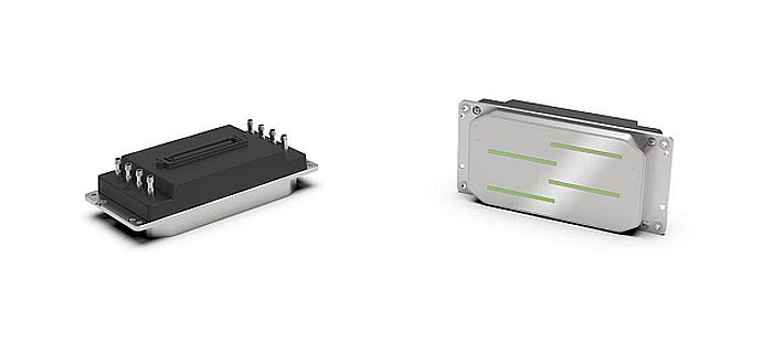 Epson predstavlja novu T-seriju glava štampača; prve glave štampača sa grejačima namenjenim za korišćenje sa UV mastilom