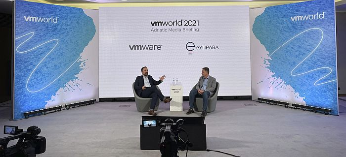 Multi-cloud je model poslovanja za narednih 20 godina