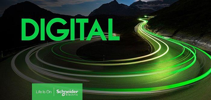 Schneider Electric poziva na akciju u procesu dekarbonizacije