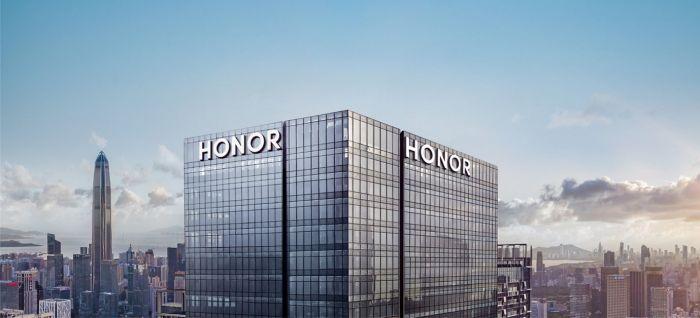 Činjenice koje niste znali o kompaniji HONOR