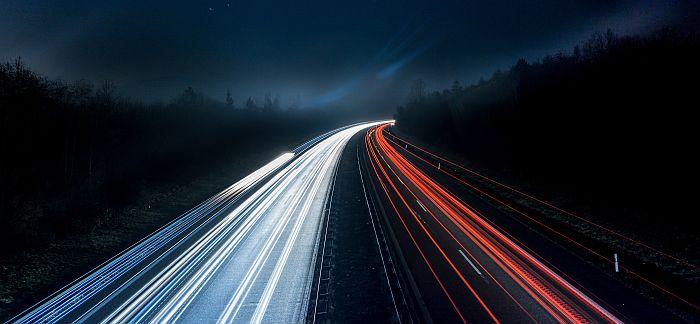 Veracomp d.o.o. i Palo Alto Networks sklopili su ugovor o distribuciji Palo Alto Networks sigurnosnih rešenja namenjenih zaštiti podataka i IT sistema kompanija